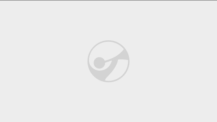 Wiz Khalifa tocará el 18 de marzo en el Lollapalooza.
